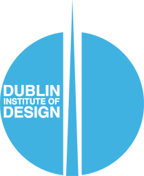 dublin-institute-of-design-logo png
